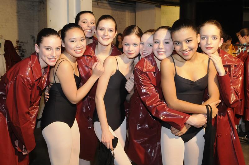 Cirque 2011-006