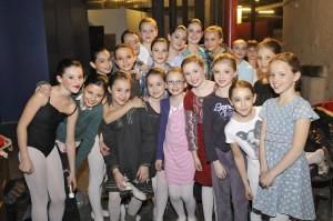 Cirque 2011-001