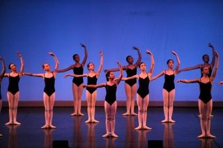 Cirque 2011-036