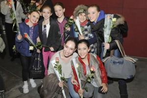 Cirque 2011-456