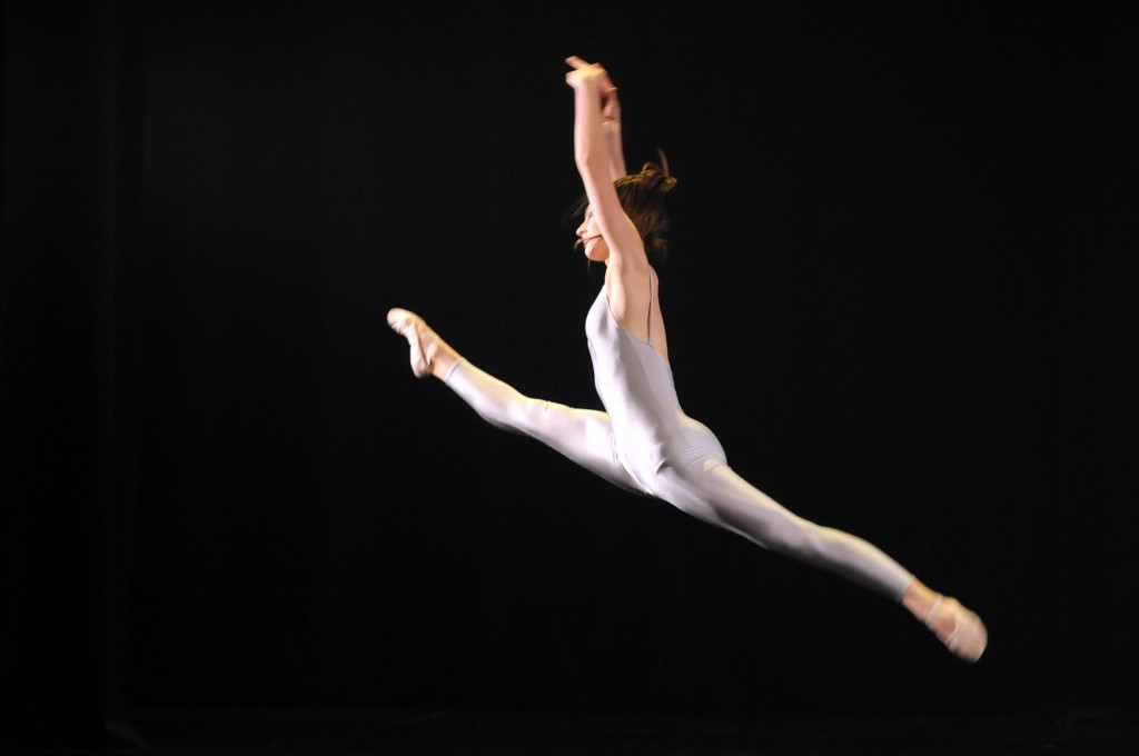 Danse-1794